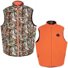 Двусторонний Жилет Remington Double Hunting vest RM 1404-970