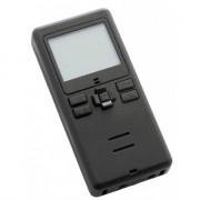 Таймер CED7000 без радио-модуля Doublealpha, 100060