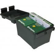 Кейс влагозащищенный для патронов MTM Ammo Can AC45