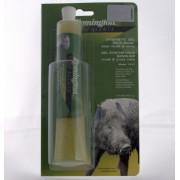 Приманка Remington для кабана - искусственный ароматизатор выделений самца, гель, 42,5гр, 1117