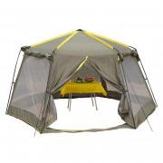 Палатка-шатер Ahtari Moskito Sharer