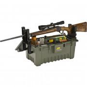 Ящик для охотничьих принадлежностей с подставкой Plano, 178100