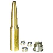 Лазерный патрон Red-i для нарезного оружия калибр 30.06 Spr
