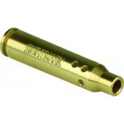 Лазерный патрон Sightmark для нарезного оружия, Cal .223 Rem