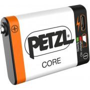 Аккумулятор PETZL ACCU CORE