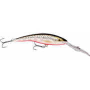 Воблер RAPALA Deep Tail Dancer 13 /SFL , до 12м, 13см, 42гр (TDD13-SFL)