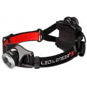 Фонарик Led Lenser H7R2