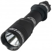 Armytek Dobermann Pro XP-L High Intensity Warm