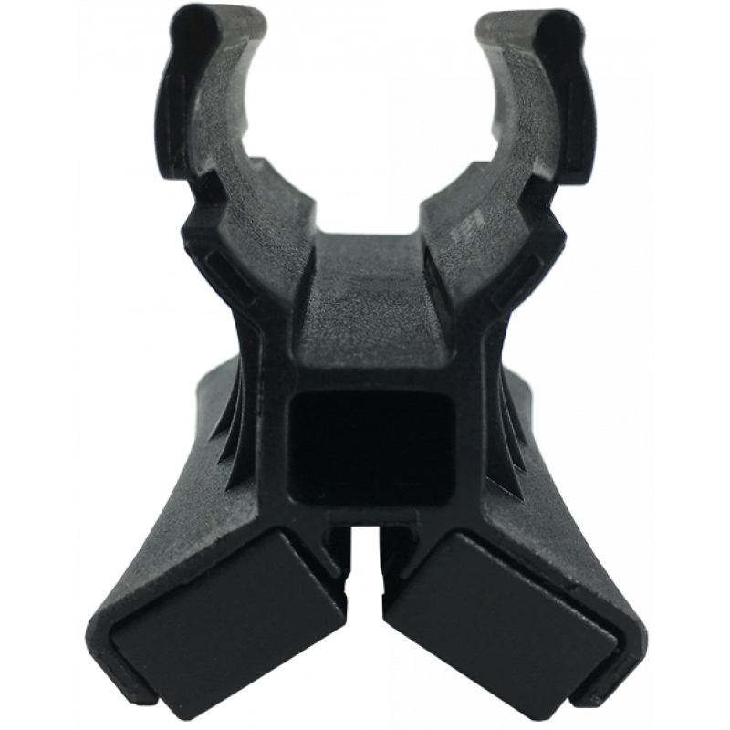 Магнитное подствольное крепление Armytek AWM-03 для тактических фонарей