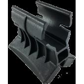 Магнитное подствольное крепление Armytek AWM-03 для фонаря