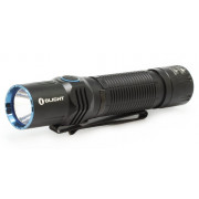Фонарь Olight M2R Warrior NW нейтральный, чёрный
