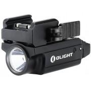 Пистолетный фонарь Olight PL-Mini 2 Valkyrie