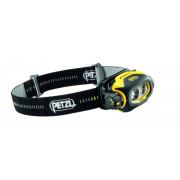 Petzl Pixa 3 налобный фонарь 100лм