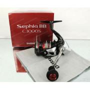 Катушка SHIMANO Sephia BB C3000S AR-C SPOOL
