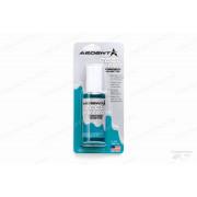Ингибитор от коррозии Ardent Reel Guard Corrosion Inhibitor