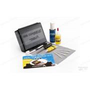Компактный набор для чистки катушек Ardent Reel Cleaning Kit