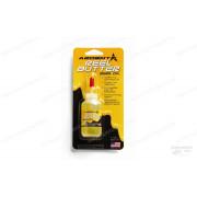 Синтетическая смазка для подшипников Ardent Reel Butter Oil