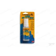 Смазка для лесок и шнуров Ardent Line Butter Conditioner