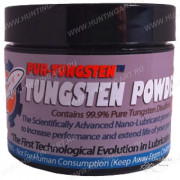 Смазка порошковая Reelschematic Pur-Tungsten Powder