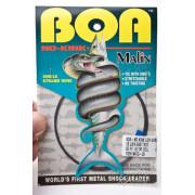 """Титановый поводковый материал """"BOA No-Kink"""""""