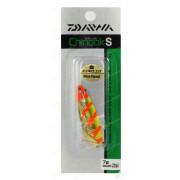 Блесна Daiwa Chinook S, 7 гр