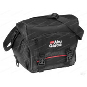 Рыболовная сумка Abu Garcia Premier Game Bag