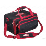 Рыболовная сумка Berkley Powerbait Bag L