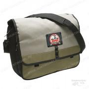 Сумка Rapala Limited Satchel Bag