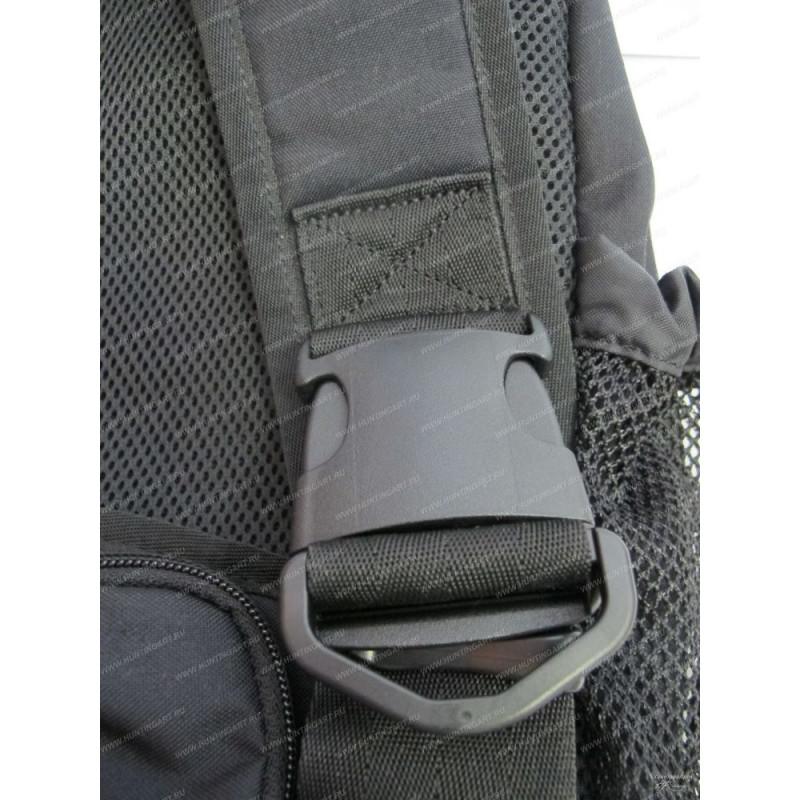 Сумка-рюкзак Shimano XEFO Sling Bag PRO BS-230L