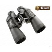 Бинокль Bushnell Permafocus 10x50