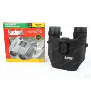 Бинокль Bushnell PowerView 7-15X25