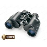 Бинокль Bushnell PowerView 7-21X40