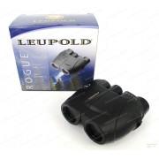 Бинокль Leupold BX-1 Rogue 10X25