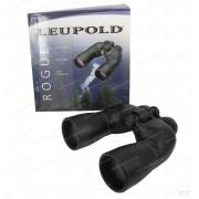 Бинокль Leupold BX-1 Rogue 10X50, черный