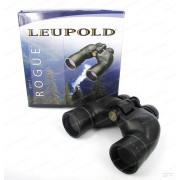 Бинокль Leupold BX-1 Rogue 8x42, черный