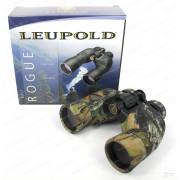Бинокль Leupold BX-1 Rogue 8x42, Mossy Oak Break-Up