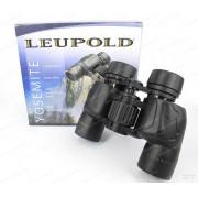 Бинокль Leupold BX-1 Yosemite 6X30