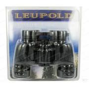 Бинокль Leupold BX-1 Yosemite 8X30, черный в блистере