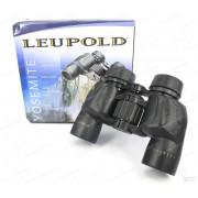 Бинокль Leupold BX-1 Yosemite 8X30, черный