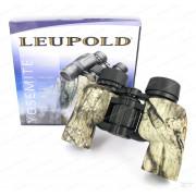 Бинокль Leupold BX-1 Yosemite 8X30, Mossy Oak Treestand