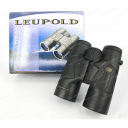 Бинокль Leupold BX-2 Cascades 10X42, черный
