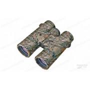 Бинокль Leupold BX-2 Cascades 10X42, Mossy Oak Infinity