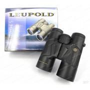 Бинокль Leupold BX-2 Cascades 8X42, черный