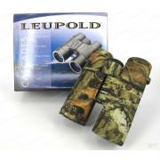Бинокль Leupold BX-2 Cascades 8X42, Mossy Oak Infinity