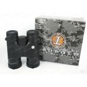 Leupold BX-2 Tactical