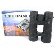 Бинокль Leupold BX-3 Mojave 10X50