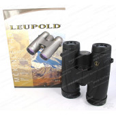 Leupold BX-4 Mckinley HD