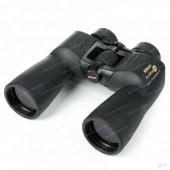 Nikon Action EX