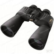 Бинокль Nikon Action EX 7x50