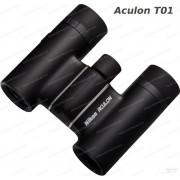 Бинокль Nikon Aculon T01 - 10X21